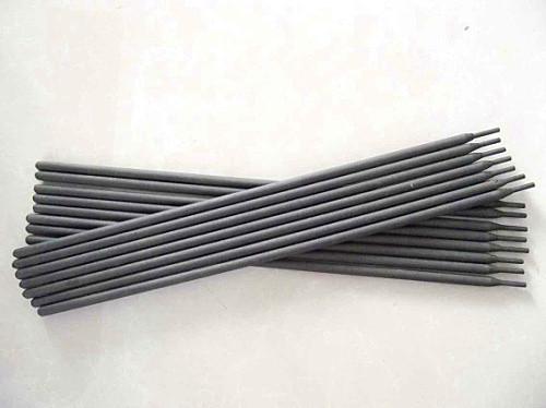 合金铸铁堆焊焊条,合金铸铁堆焊焊丝