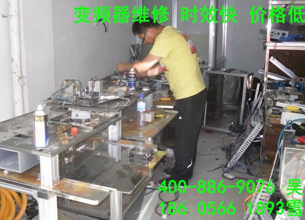 铜陵急修变频器 铜陵上门维修变频器 铜陵富凌变频器维修价格