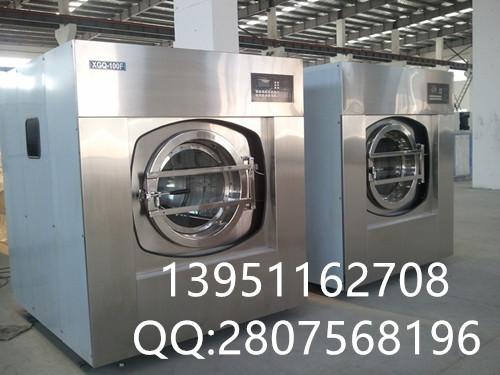 鄂尔多斯XTQ-50型不锈钢洗脱机实惠价