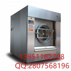 定西XTQ-50型洗脱机多少钱