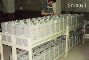 NP65-12汗血马蓄电池免维护