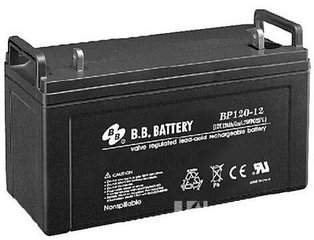 BP4.5-12/12V4.5AH美美BB蓄电池