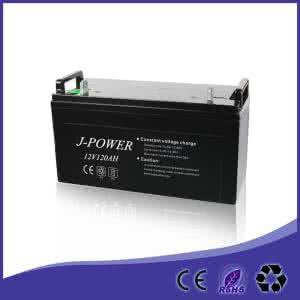 美国POWER蓄电池CV630/2V630AH报价参数