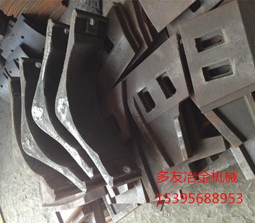 天津BHS180站3000型混凝土搅拌机配件厂家直销(货到付款)