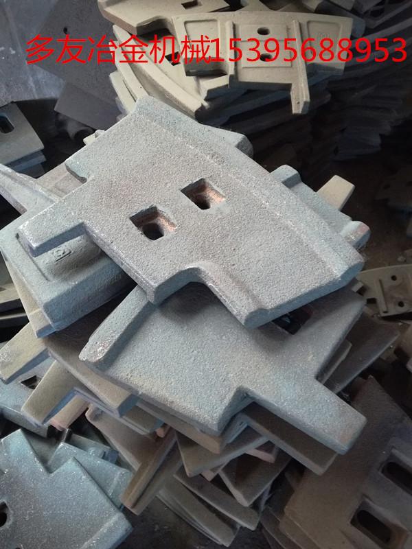 混凝土搅拌机配件那家好,三一重工90站1500型