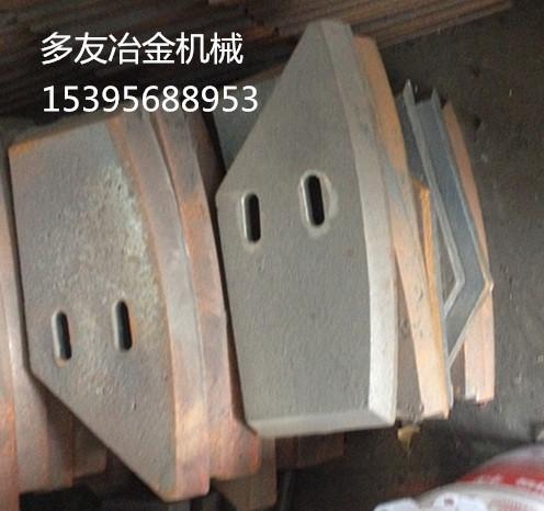 厂家直销扬州华星90站1500型混凝土搅拌机配件