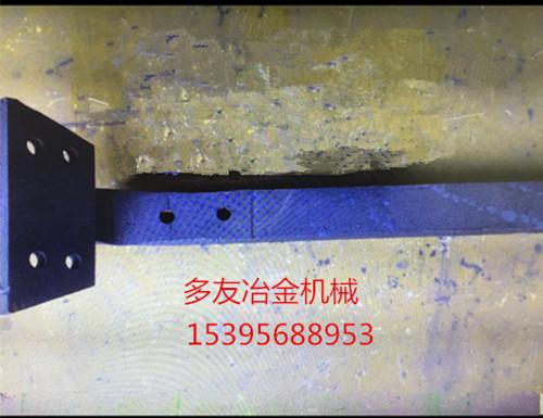 厂家直销四川现代1方/1.5方立式混凝土搅拌机配件