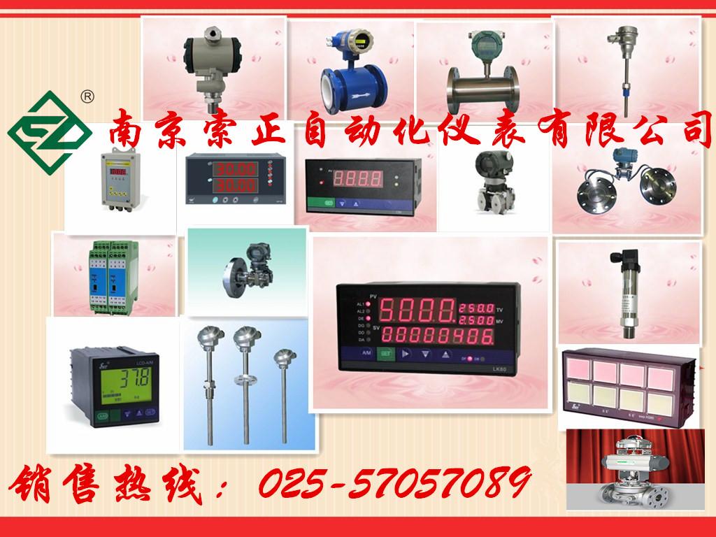 温度控制仪SZNJ-C803-02-12-HL-P