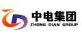 logo logo 标志 设计 图标 800_386