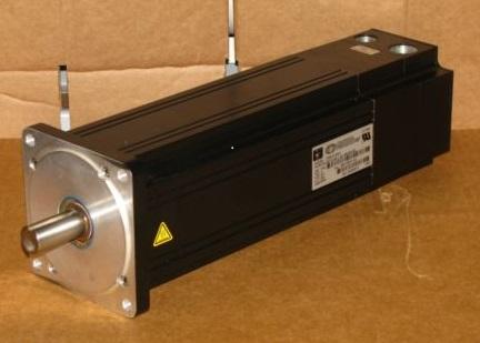 伺服电机motor 075U3B305BBEBA075190_电工电气栏目_机电之家网