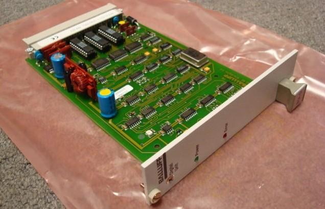 ICP CON i-7053D 互感器