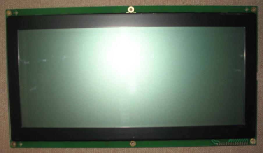 6402H1+2D  6402H12D 液晶显示屏