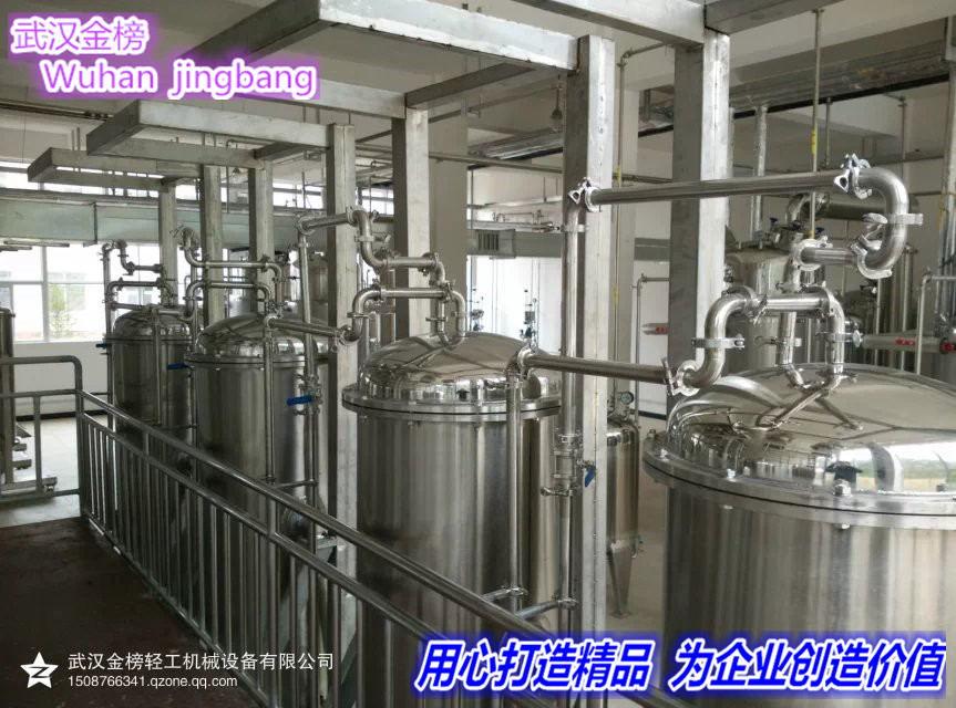 黑龙江高压层析柱厂家