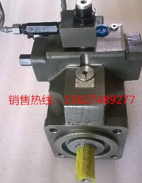高压柱塞泵A6V250MO2GZ1-039采煤机液压泵