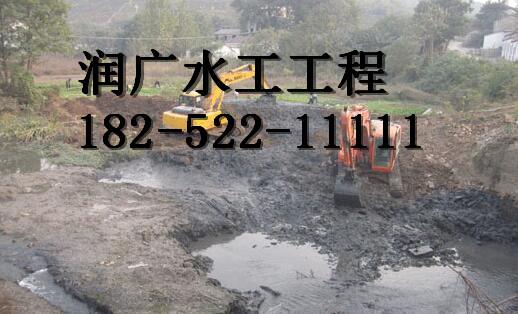 【运城航道水下清淤公司国际品牌