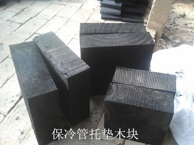 保山市厂家供应木方 承揽管道保温施工 铁皮保温工程