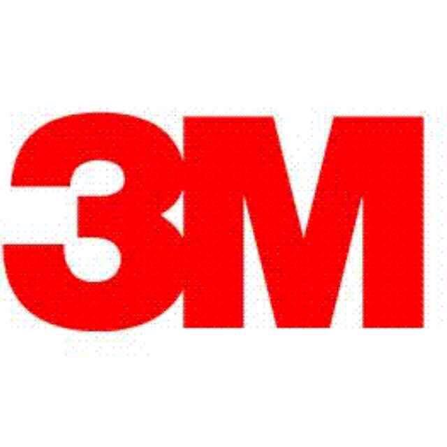 华南总代理专营3M9725