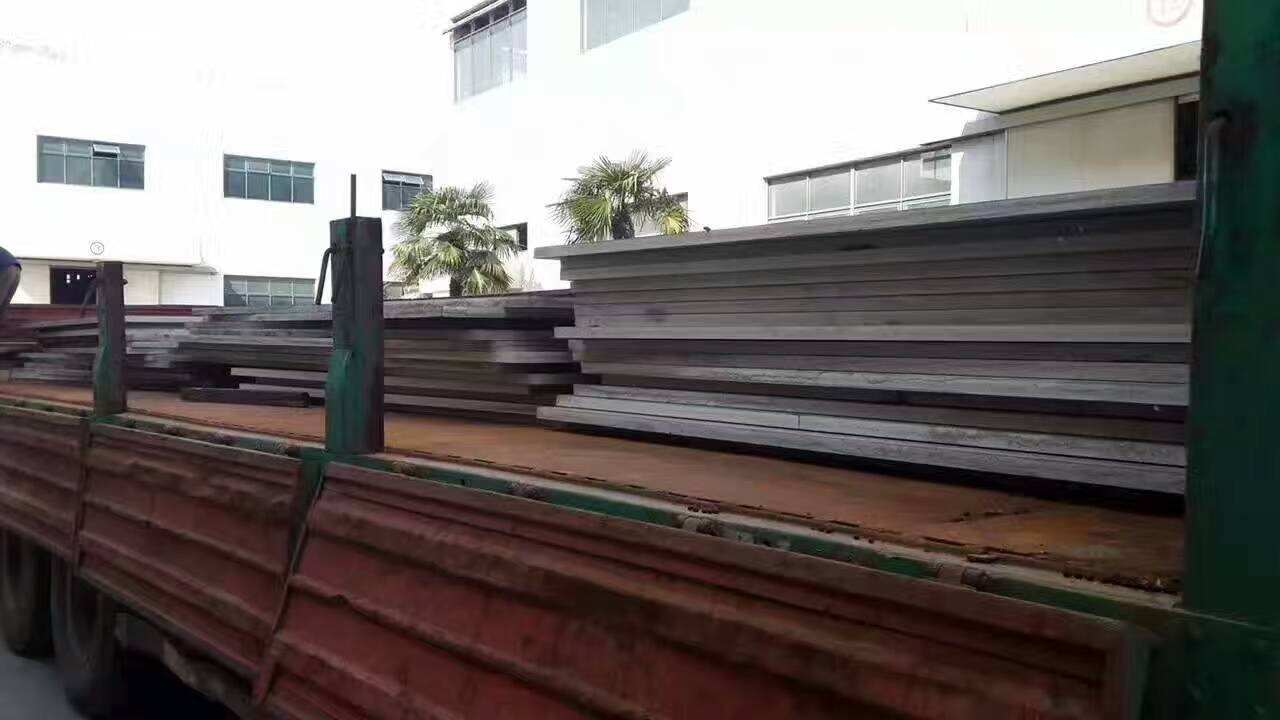 Inconel600镍基合金钢板官方价格