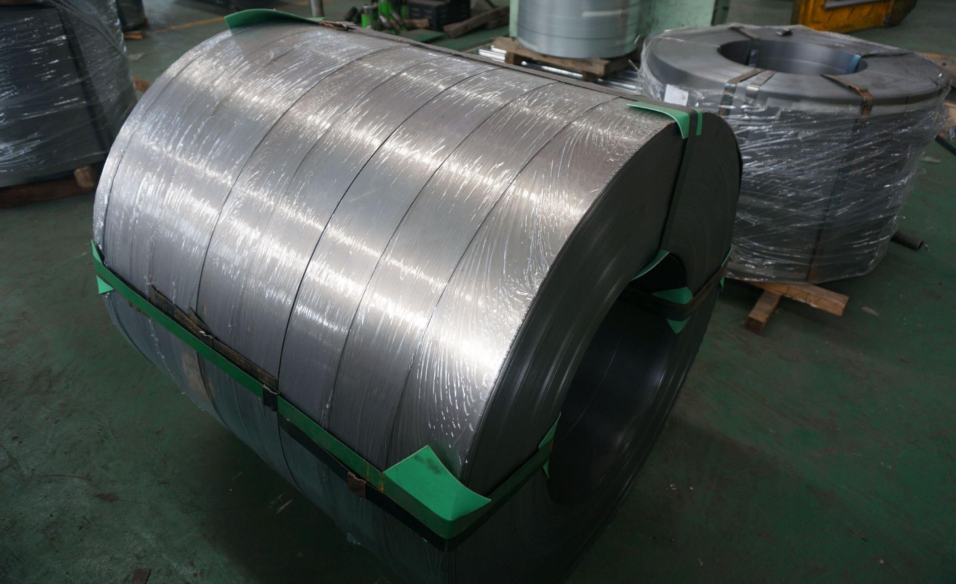 0Cr19Ni9N(304N1)镍基合金钢板