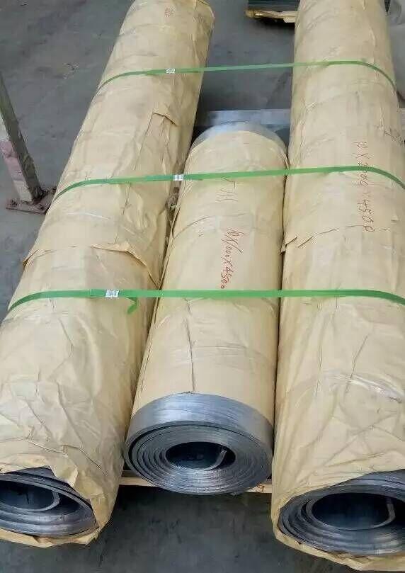 苏州x线防护铅材料生产厂家