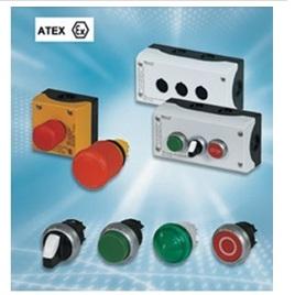 伊顿按钮和指示灯A22 M22