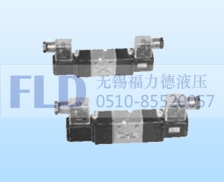 SR361-DN35D-EX防爆型电磁阀