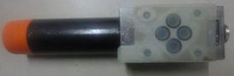 特价力士乐VT-VSPA2-1-2X/V0/T1