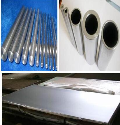 美国进口Incoloy800H钢板零卖可代理出口