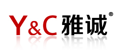 沈阳雅诚机械设备有限公司