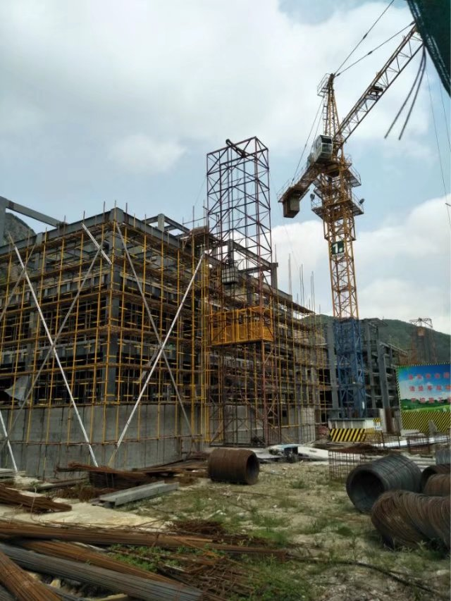 浙江鋼結構廠房,浙江鋼結構,浙江鋼結構安裝,浙江東甌鋼結構質保價優