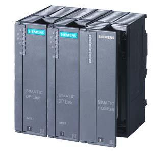 西门子 Y-耦合器 6ES7197-1LB00-0XA0