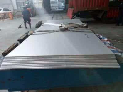 淮安脱硫脱酸专用哈氏合金c-276板、棒、管、圆钢密度是多少