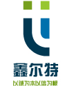 郑州鑫尔特电子科技有限公司