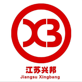 江苏兴邦标牌制造有限公司