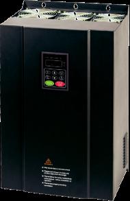 XHK-7000系列矢量型变频器(鑫鸿康)