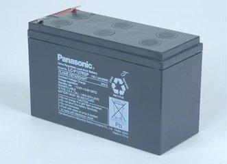 西宁高价回收旧电池蓄电池上门拉货,ups电源故障检测