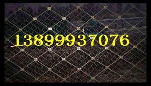 焉耆GPS2防护网供应现货