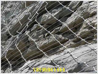 阿克陶GAR1防护网质优价低