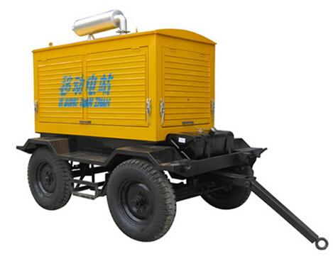 专业租赁空压机的公司成都大为机电为您服务