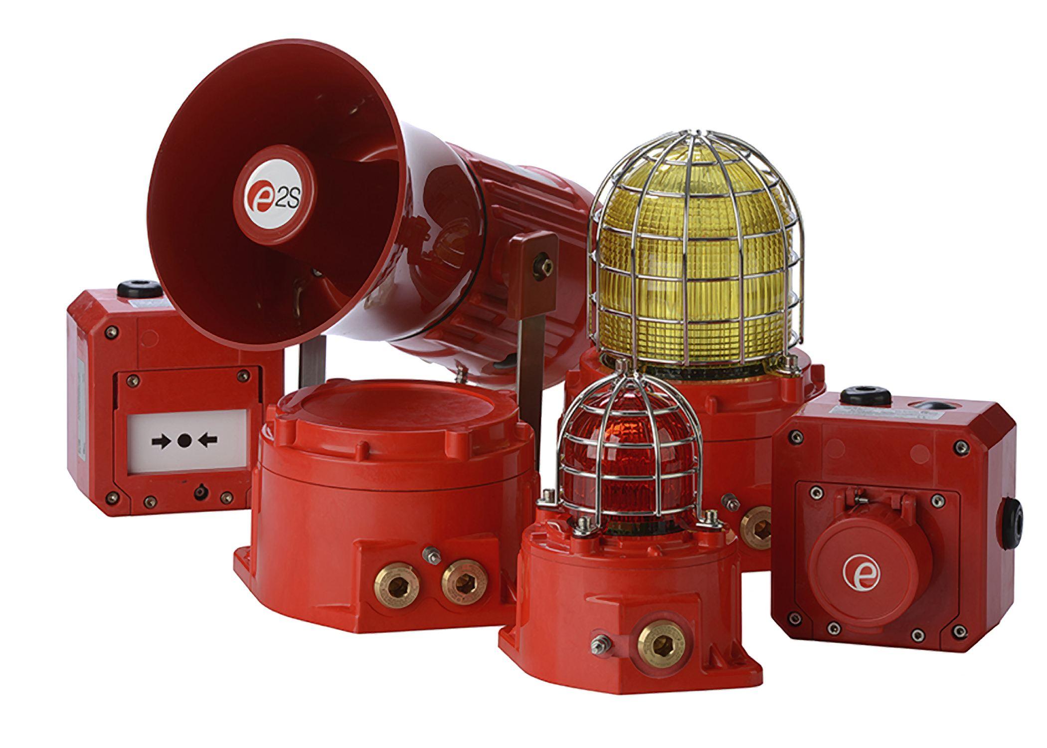 NS-ACP/IP24防潮防水手动报警按钮正品