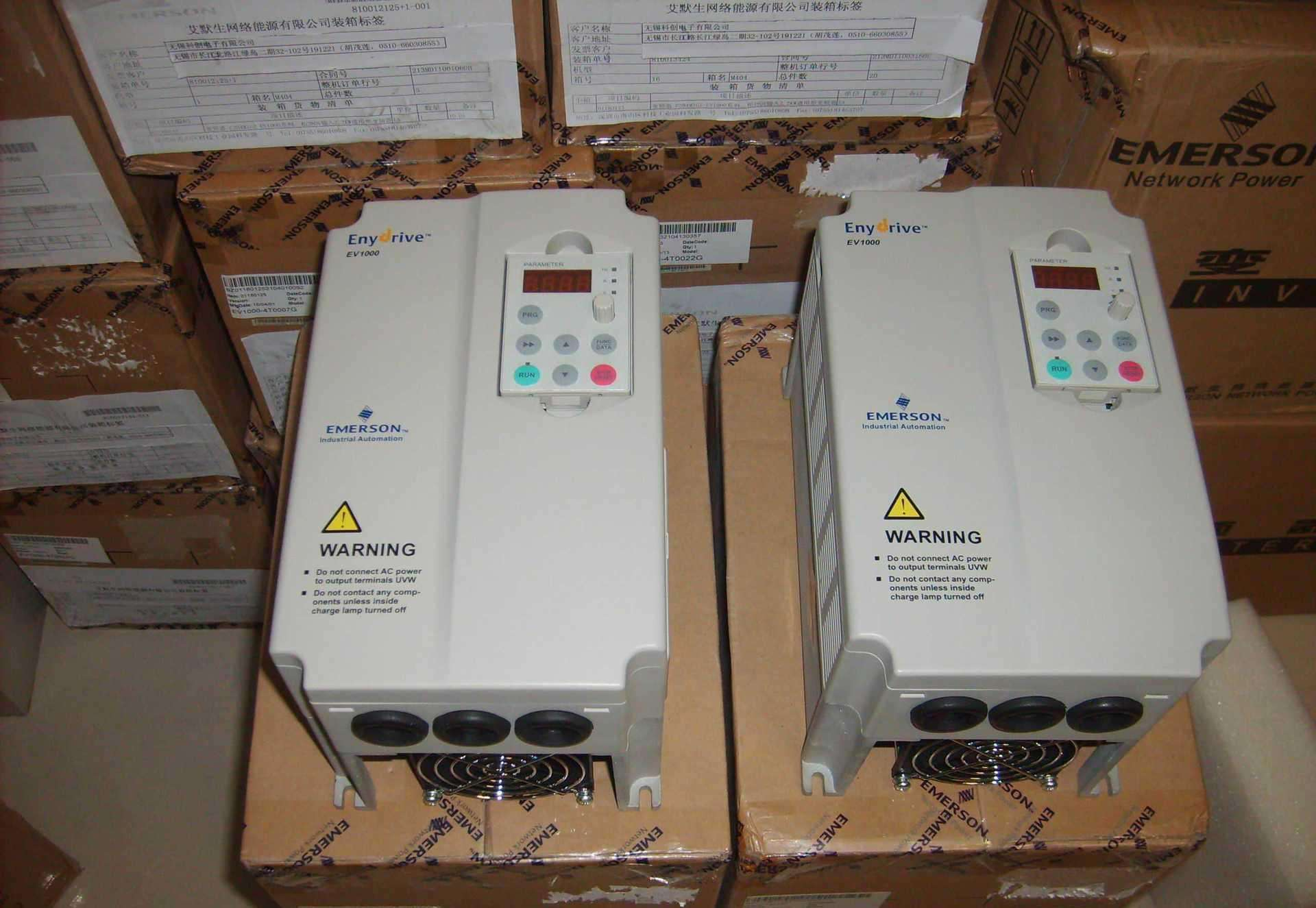 GE IC697PCM711V