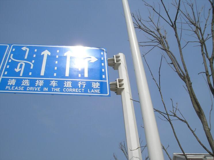 灌阳县纯铝板价格