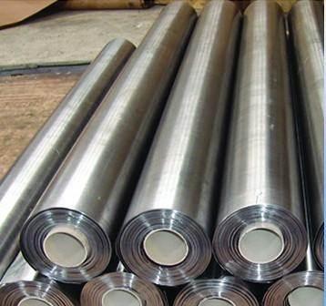 防辐射铅板厂家定做医用铅门价格优惠