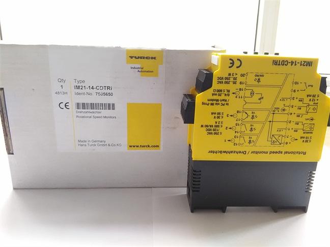 Siemens 6ES7 321-7BH01-0AB0 Simatic S7 Digitaleingabe 6ES7321-7BH01-0AB0 FS06