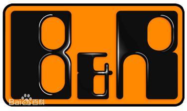 """; bk5120 BECKHOFF bk5120-new Buskoppler /""""Economy Plus/"""" CANopen"""
