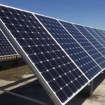 供西藏太阳能和拉萨太阳能发电工程