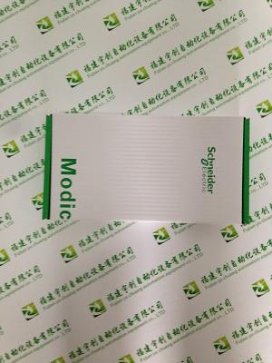 6FC5197-0AC20-0AP0