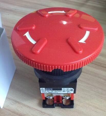 富士按钮AR22E5R-11B价格