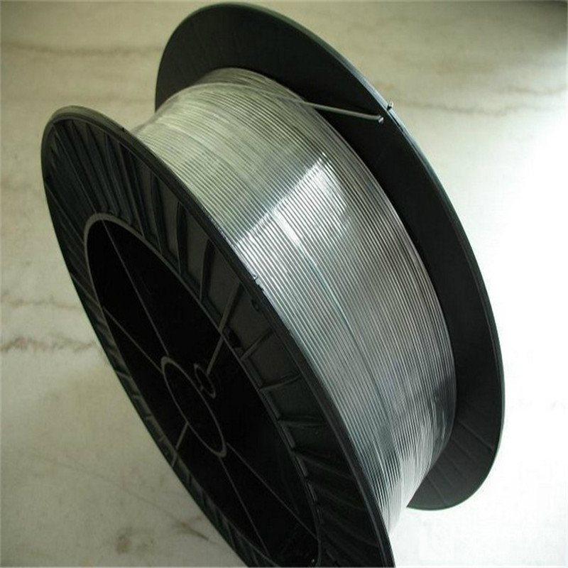 HC-YD113不锈钢耐磨焊丝HC-YD113耐磨药芯焊丝