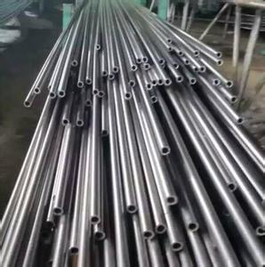 钛弯管、钛弯头、钛肩圈、钛缩…+钛弯管、钛弯头、钛肩圈、钛缩…铝合金管定做273×8